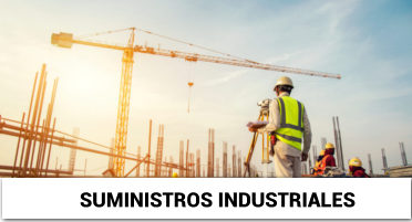 banner suministros industriales